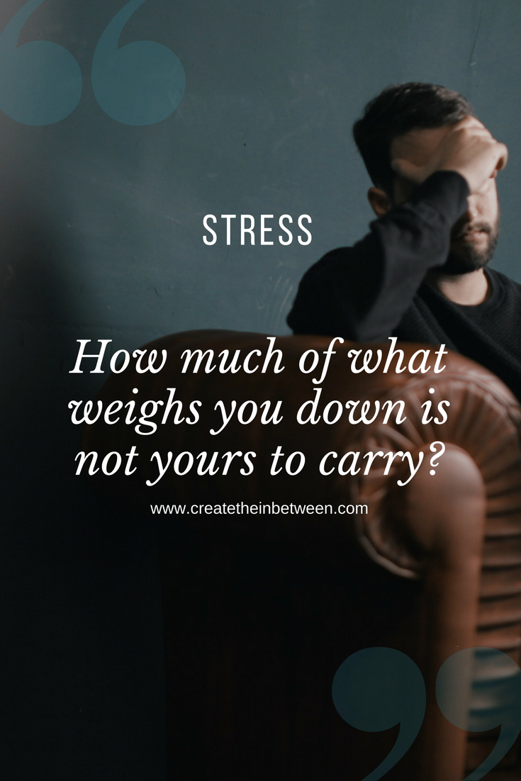 Stressless Quotes: Inspiration Quotes To Help You
