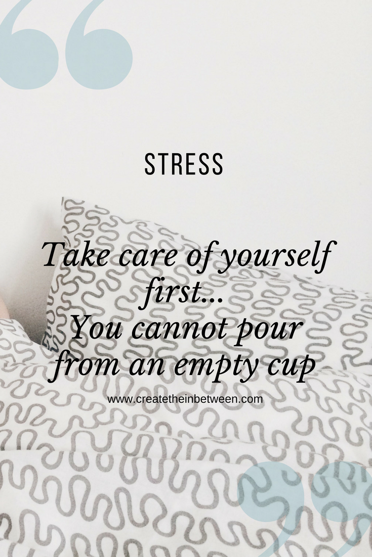Stress Quote Stressless Quotes  Inspiration Quotes To Help You Conquer Stress