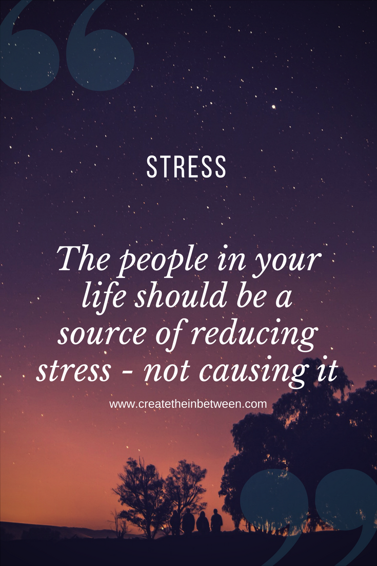 Life Stress Quotes Stressless Quotes  Inspiration Quotes To Help You Conquer Stress